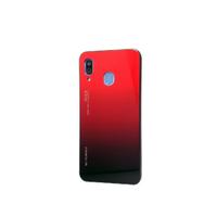 Ốp lưng điện thoại Cglass dành cho Samsung A7 2018, A10, A20, A30, J6+, J8 2018