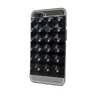 Ốp lưng điện thoại Troppi dành cho Oppo: F1S, F3, F5, F9, F7