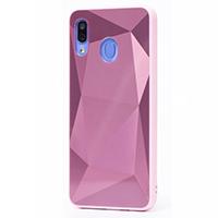 Ốp Lưng Điện Thoại Diamond Ver 2 Dành Cho Samsung: A9 2018, A6+, A7 2018, A30, A20, A10, A8 2018, A50, M20