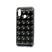 Ốp lưng điện thoại Troppi dành cho Huawei: NOVA 3I, NOVA 3E, Y7 PRO 2019, GR5 2017