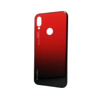 Ốp lưng điện thoại Cglass dành cho Xiaomi: REDMI NOTE 7, REDMI 5+
