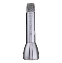 Microphone Bluetooth REMAX K03