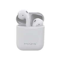 Tai Nghe Bluetooth Kép V5.0 Maimi Model HL8