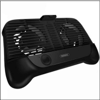 Tay Chơi Game REMAX SmartPhone Cooling Stand EM01