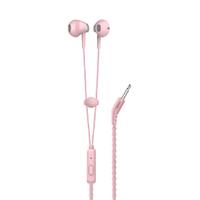 Tai Nghe Bluetooth REMAX Earphone RM-330