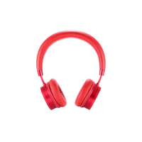 Tai Nghe Bluetooth Remax Wearing Bluetooth Headset RB-520HB