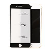 Kính dán cường lực điện thoại chống vân tay dành cho iPhone: 6/6S, 6+/6S+, 7/7+, 8/8+, X/XS, XS MAX, XR