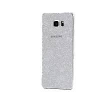Miếng dán điện thoại Magic dành cho Samsung: S4, S6 EDGE, S6, S7 EDGE, S7, S8, S8+, S9+, S10+, S10