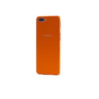 Miếng dán điện thoại Color dành cho Oppo: A7, A3S, A31, A33, A35, A37, A39, A51, A71, A83