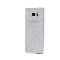 Miếng dán điện thoại Magic dành cho Samsung: NOTE 4, NOTE 5, NOTE 8, NOTE 9, NOTE FE