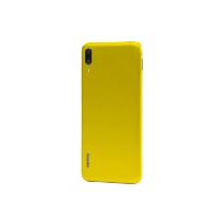 Miếng dán điện thoại Color dành cho Huawei: Y9 2019, GR5 2017, Y62, Y7 PRO 2018, Y52, Y7 PRO 2019