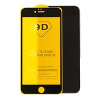 Kính Dán Cường Lực Điện Thoại 9D Dành Cho iPHONE: 6/6S, 6+/6S+, 7/7+, 8/8+, X, XS, XS MAX, XR