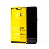 Kính dán cường lực điện thoại 9D dành cho Oppo A7/A5S, A71/A71 2018